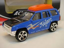jeep cherokee toy realtoy jeep grand cherokee no2 1 64 although the vast maj u2026 flickr