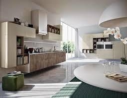 peinture blanche cuisine quelle peinture blanche choisir couleur de cuisine avec meuble