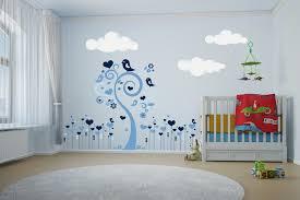 frise chambre id al stickers frise chambre b b garcon graphique merveilleux