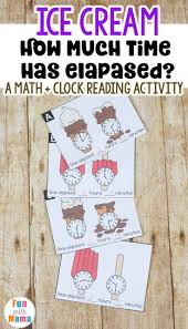 Free Time Worksheets 66 Best Clocks U0026 Teaching Kids To Tell Time Images On Pinterest