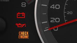 chrysler 200 warning lights car dashboard warning lights explained car from japan