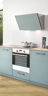 hotte cuisine schmidt all the appliances for your fitted bespoke kitchen schmidt