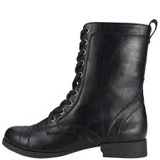 womens steel toe boots payless payless shoe source tinlizzieridesagain