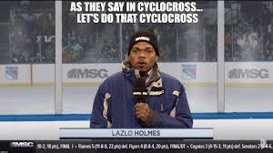 Lets Do This Meme - let s do that cyclocross imgflip
