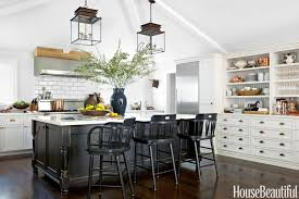 Kitchen Island Lighting Pendants by 55 Best Kitchen Lighting Ideas Modern Light Fixtures For Home