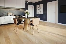Valinge Laminate Flooring Laminate Flooring Melbourne Sydney Terra Mater Floors Australia