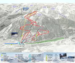 Snowmass Colorado Map by Snowmass Pictures Posters News And Videos On Your Pursuit