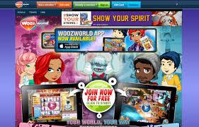 woozworld reviews 1 complaints woozworld com complaints list