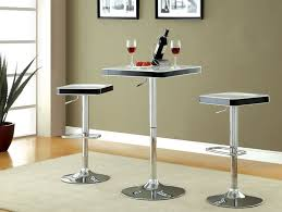adjustable height bar table 55 best bar tables images on pinterest adjustable stool bar stool
