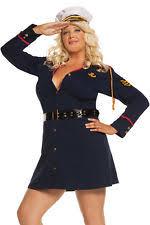 Military Halloween Costumes Women Elegant Moments Halloween Military Costumes Women Ebay