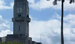 map of suva city top 3 walking tours in suva fiji to explore the city
