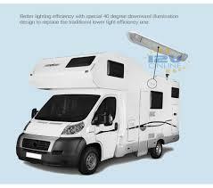 Caravan Awnings For Sale Ebay 12v 9 84