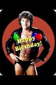 Birthday Workout Meme - hogs heifers on twitter happy birthday radionova100 have a