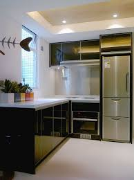 cost of new kitchen cabinets installed home design ideas