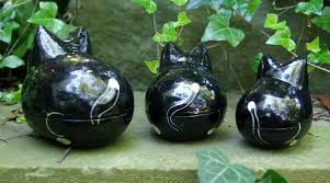 cat urn three new urn styles for cat and more chartiers custom