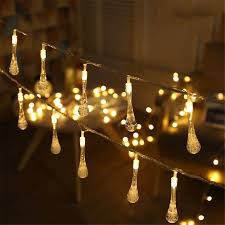String Lights Garden by Tiki String Lights Tiki String Lights Suppliers And Manufacturers