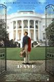 Image result for DAVE