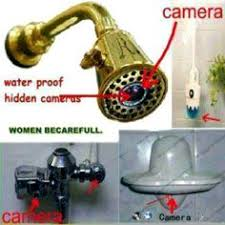 hidden camera dressing room stores see the world u0027s best covert