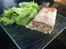 cours cuisine pau lasagnes aux légumes ricotta cours de cuisine pau