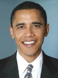 10 Fakta Tentang Barrack Obama - http://kaskus-lover.blogspot.com/