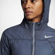 nike impossibly light women s running jacket 2017 summer cheap nike impossibly light womens running jacket