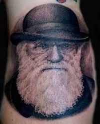 upper back historical native face tattoo tattoobite com