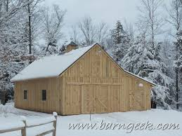 Barn Building Plans 179 Barn Designs And Barn Plans