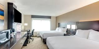 2 Bedroom Apartments In Bethlehem Pa Hotel In Bethlehem Pa Holiday Inn Express U0026 Suites Bethlehem