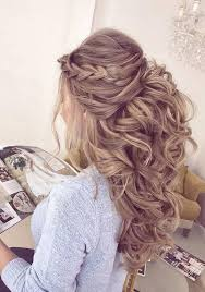 country hairstyles for long hair 50 long wedding hairstyles from 5 best instagram hairstylists