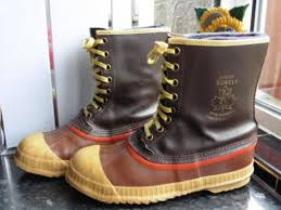 s brown boots canada wholesale price mens brown sorel sentry kaufman made in canada