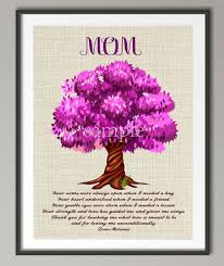 hanging family pictures on the wall online buy wholesale family