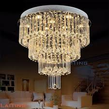 Plastic Chandelier Big Chandelier Design Plastic Covers L Ceiling