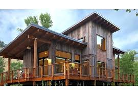 shed style shed roof house plans shed roof style home plans iamfiss com