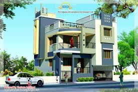 House Duplex by 100 Indian Duplex Houses Interiors Home Designs Home Design