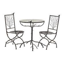 Black Bistro Table And Chairs 6 Contemporary Black Pub Table Sets Cute Furniture