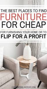 how to find a home decorator best 25 cheap furniture ideas on pinterest wooden crates cheap