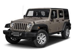ancira chrysler jeep dodge ram san antonio tx 2016 jeep wrangler unlimited rubicon in san antonio tx jeep