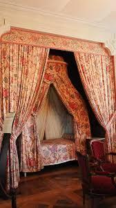 chambre d h es chambord chateau de chambord domiphotos