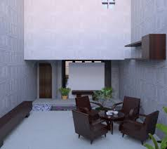 Interior Designer Reviews by Urbanclap Will Bring You The Best Interior Designers In Mumbai