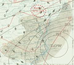 United States Storm Map by Knickerbocker Storm Wikipedia