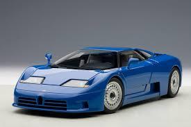 bugatti truck car picker blue bugatti eb 110