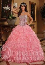 beautiful quinceanera dresses embroidery and beading on organza quinceanera dress nancy