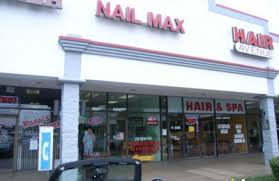 nail max clermont fl 34711 yp com