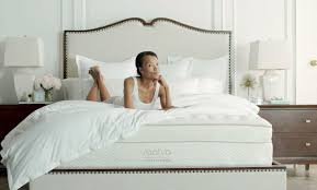 zen bedrooms memory foam mattress review spring vs memory foam which mattress type is right for you