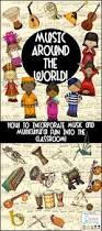 best 25 multicultural classroom ideas on pinterest