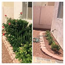 Landscaping Las Vegas by Pd Landscaping Landscaping 10300 W Charleston Blvd Summerlin