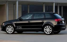 audi a3 2011 used 2011 audi a3 for sale pricing features edmunds
