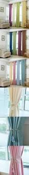 Fascinating Curtains For Narrow Bedroom Windows With Blue And by Best 25 Curtains On Sale Ideas On Pinterest Curtains For Sale