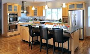 Kitchen Cabinets Prices Amish Kitchen Cabinets Pennsylvania Interior Home Design Lancaster