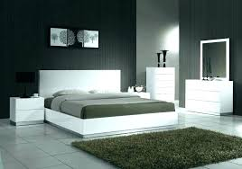 bedroom furniture sets ikea ikea furniture bedroom sets modern bedroom furniture bedroom